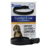 Comfort Zone Adaptil Ошейник c феромонами