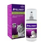 Ceva Feliway спрей феромоны для кошек 20 мл.
