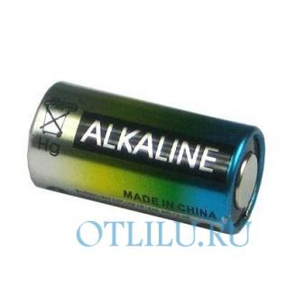 Батарейка 4LR44 6В