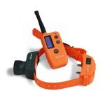 PetTrainer PET910 электронный ошейник с бипером для охотничьих собак