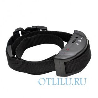 PetTrainer PET852 электронный ошейник антилай