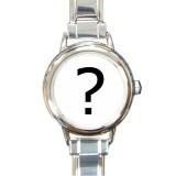 Заказать часы с вашей породой